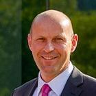 Bernhard Feeberger