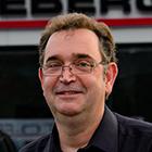 Gerhard Heitzer